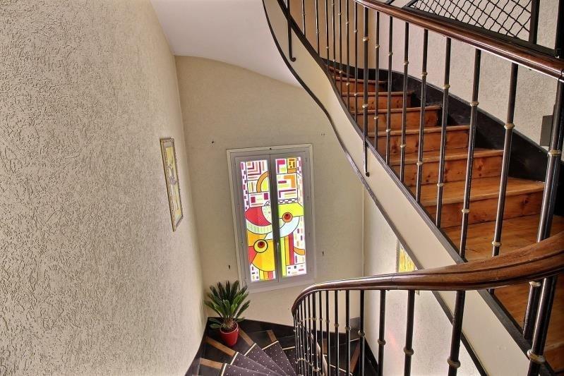 Vente appartement Villefranche sur saone 390000€ - Photo 2