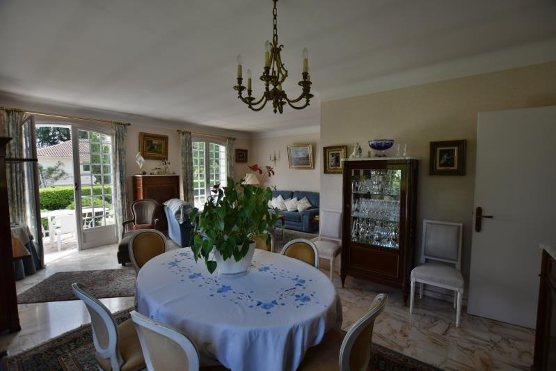 Vente maison / villa Pau 317000€ - Photo 3