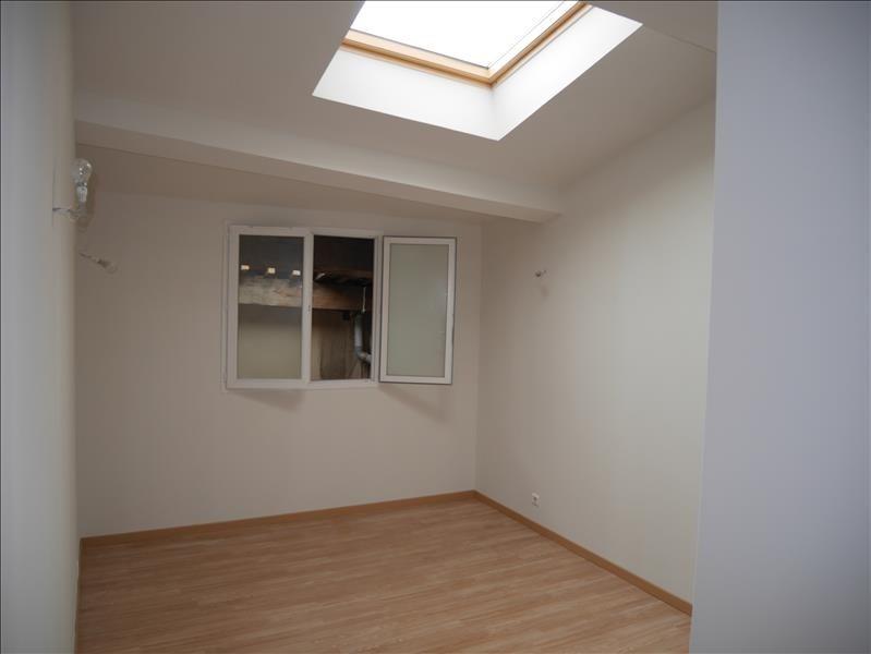 Revenda casa Torreilles 306000€ - Fotografia 10