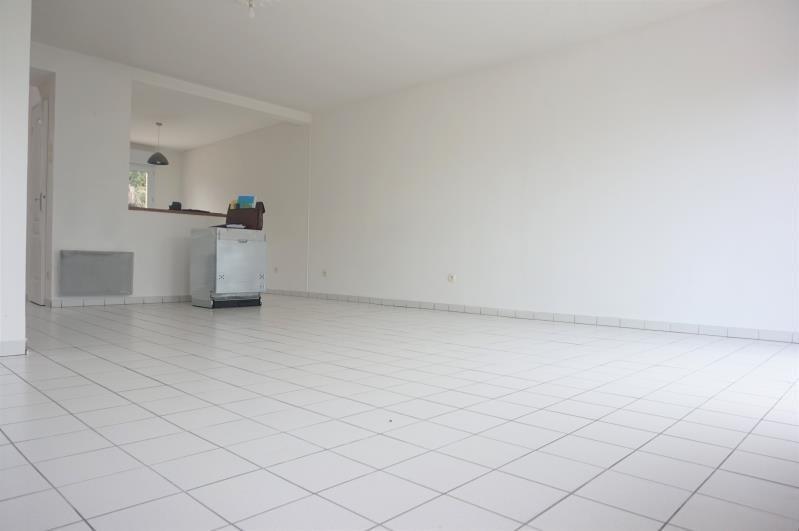 Sale house / villa Le mans 178000€ - Picture 2