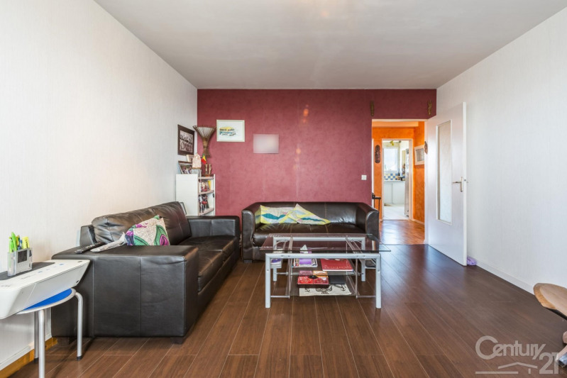 Sale apartment Ifs 87000€ - Picture 1
