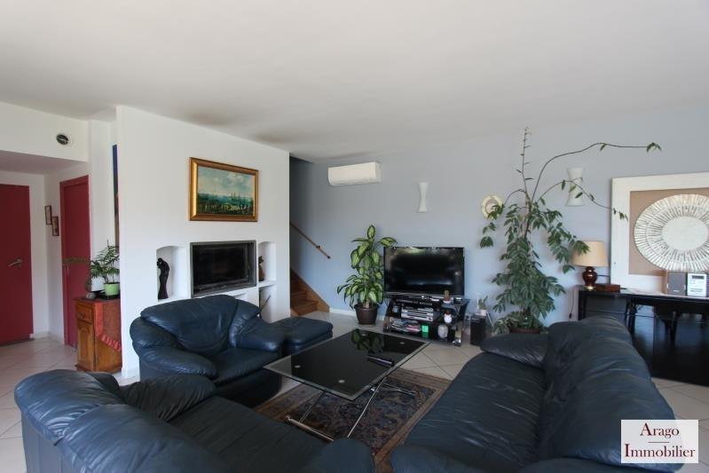 Rental house / villa Cases de pene 1446€ CC - Picture 5