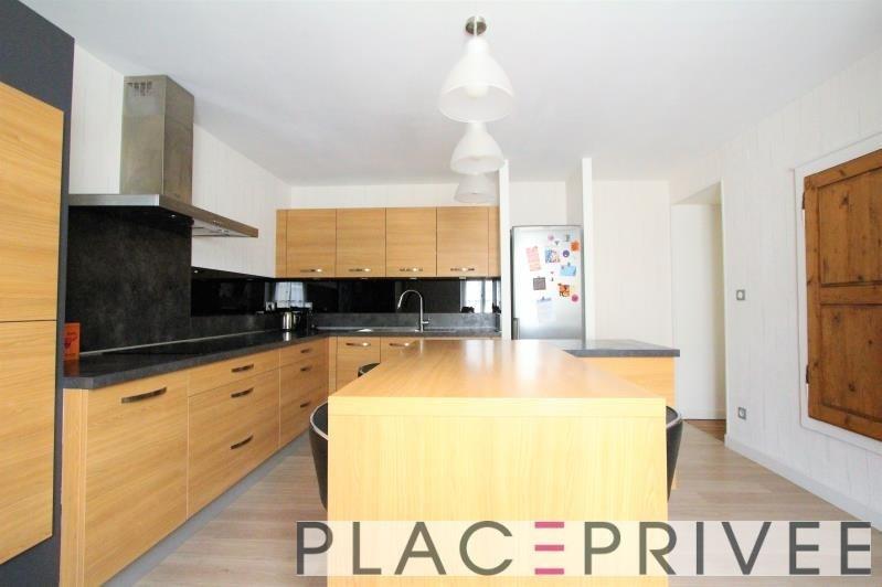 Vente appartement Metz 365000€ - Photo 3