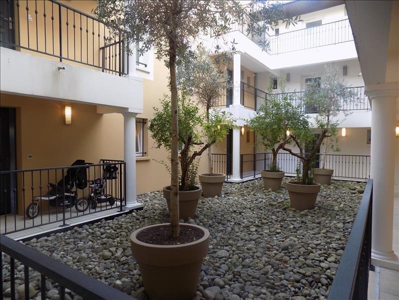 Alquiler  apartamento Anglet 649€ CC - Fotografía 1