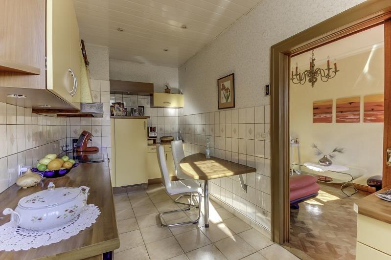 Vente maison / villa Bischwiller 199000€ - Photo 4
