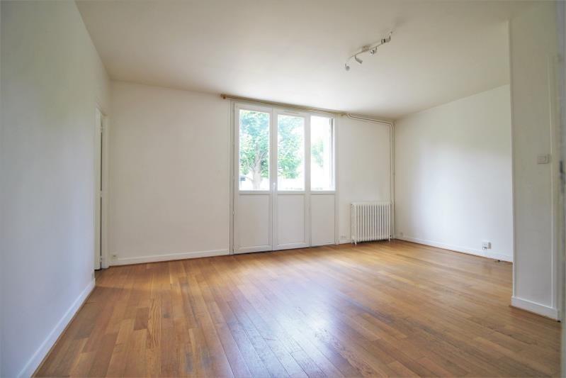 Sale apartment Chatou 199000€ - Picture 3
