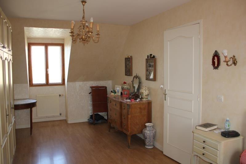 Revenda casa Maintenon 274000€ - Fotografia 8