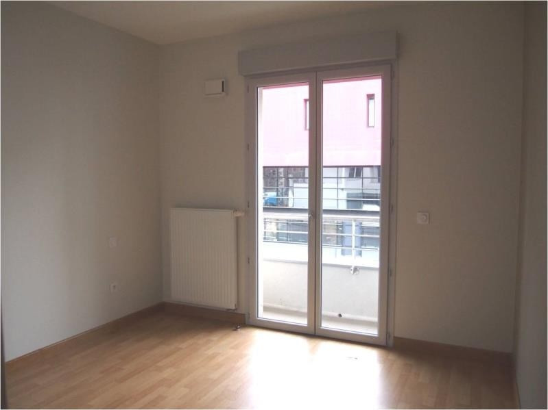 Rental apartment Pau 870€ CC - Picture 3