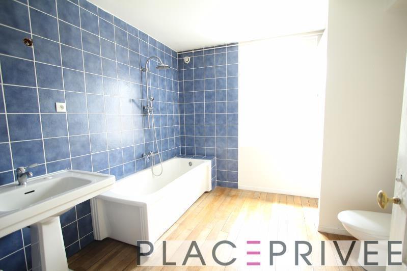 Sale apartment Epinal 249000€ - Picture 3