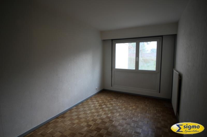 Vente appartement Chatou 310000€ - Photo 4