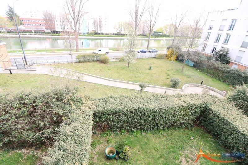Venta  apartamento La plaine st denis 254000€ - Fotografía 7