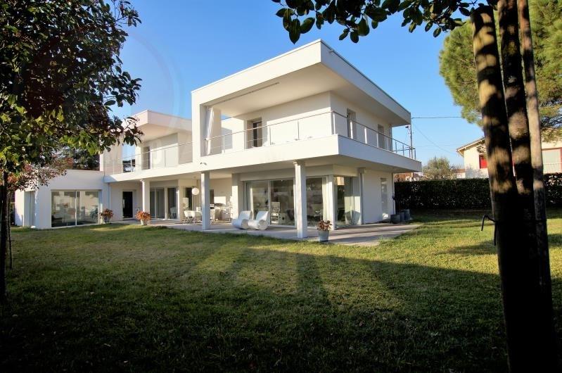 Vente de prestige maison / villa Bergerac 600000€ - Photo 1