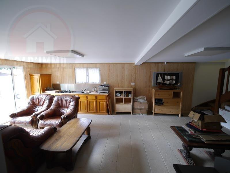 Vente maison / villa Bergerac 139000€ - Photo 13