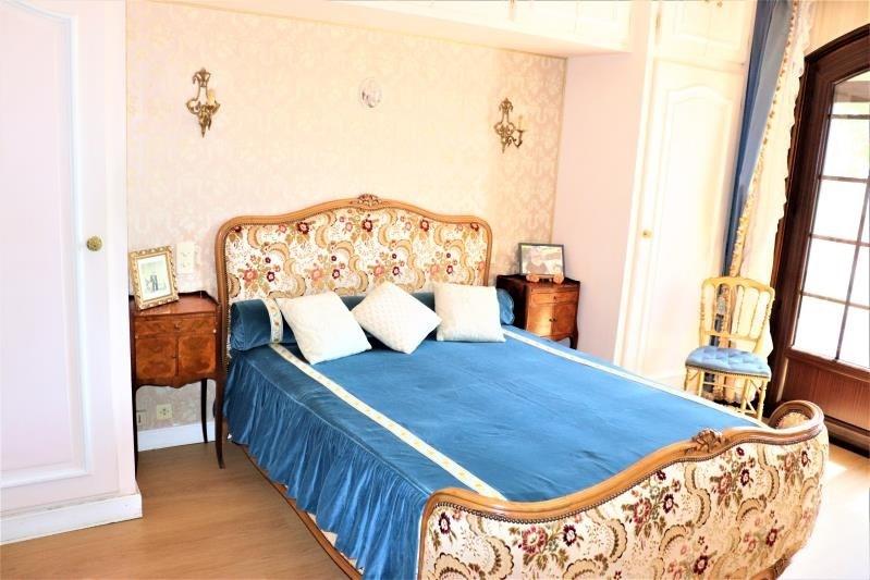 Deluxe sale house / villa Cavalaire sur mer 595000€ - Picture 6