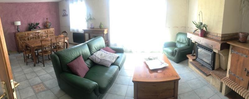 出售 住宅/别墅 Bornel 277000€ - 照片 3