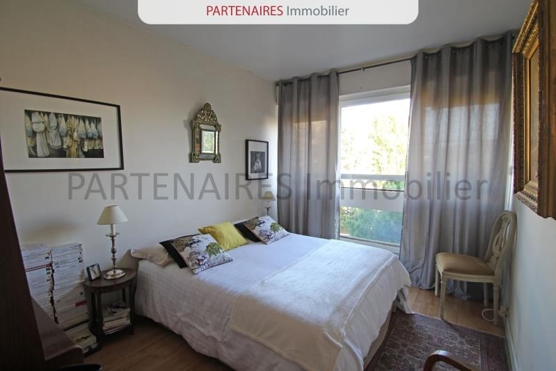 Sale apartment Le chesnay 245 000€ - Picture 3