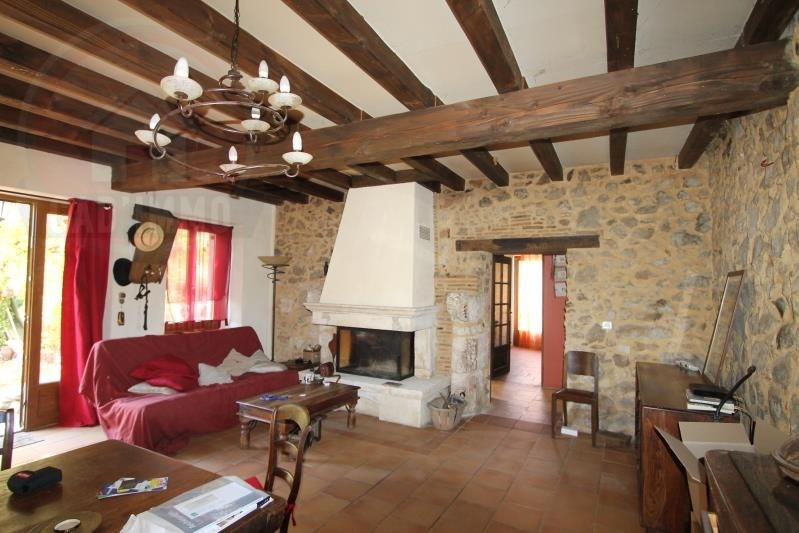 Vente maison / villa Creysse 249000€ - Photo 2