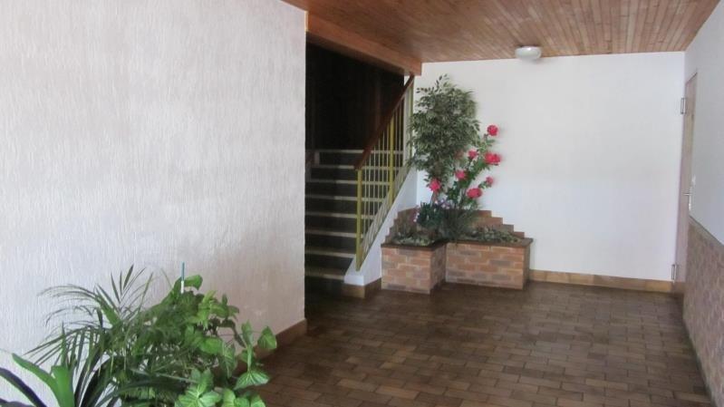 Vente appartement Le havre 89000€ - Photo 6