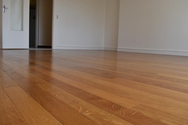 Sale apartment Besancon 214000€ - Picture 3