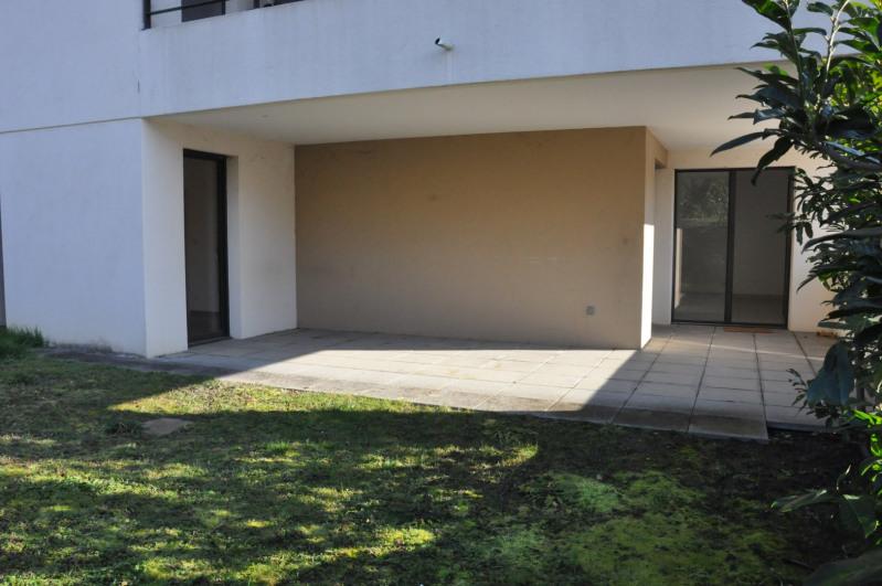 Sale apartment Tassin-la-demi-lune 385000€ - Picture 7