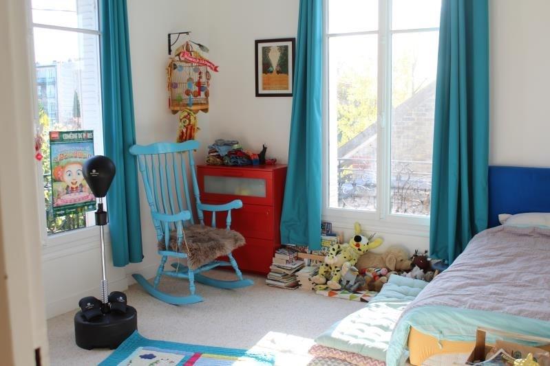 Vente de prestige maison / villa Colombes 1490000€ - Photo 7