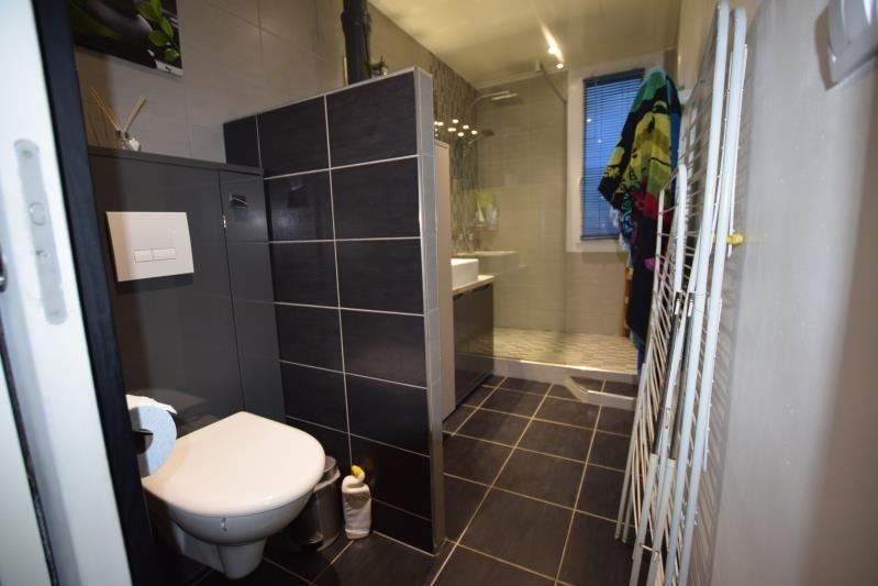 Vente appartement Billere 119000€ - Photo 4