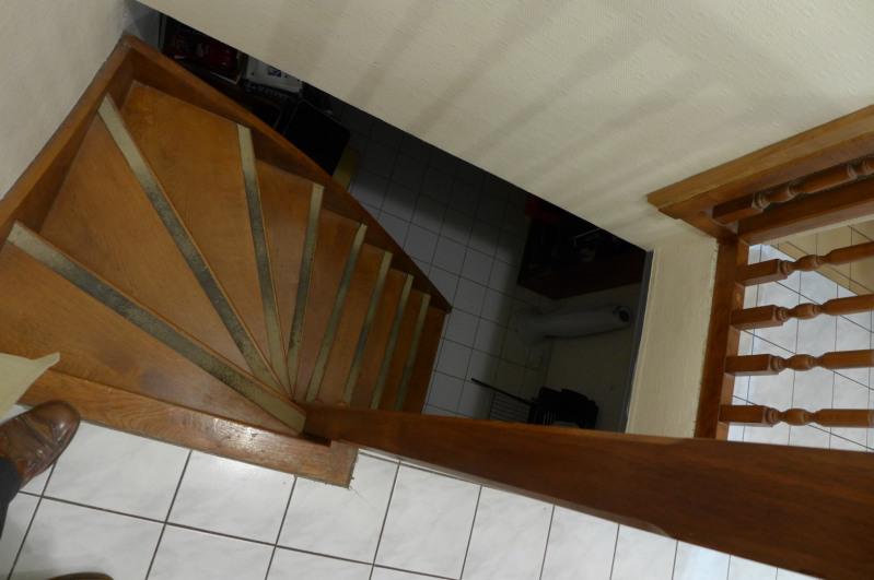 Vente appartement Nanterre 598500€ - Photo 25
