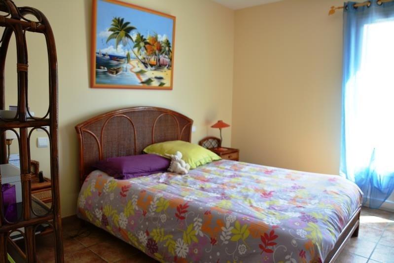 Vente de prestige maison / villa Bout du pont de larn 349000€ - Photo 5