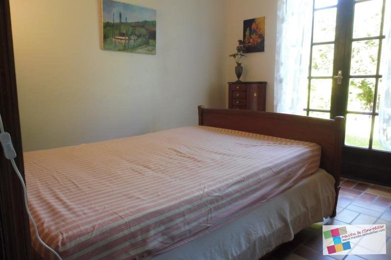 Vente maison / villa Meschers sur gironde 346500€ - Photo 7