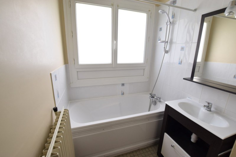 Location appartement Nantes 630€ CC - Photo 6