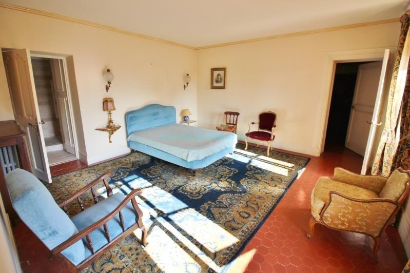 Vente de prestige maison / villa Grasse 995000€ - Photo 17