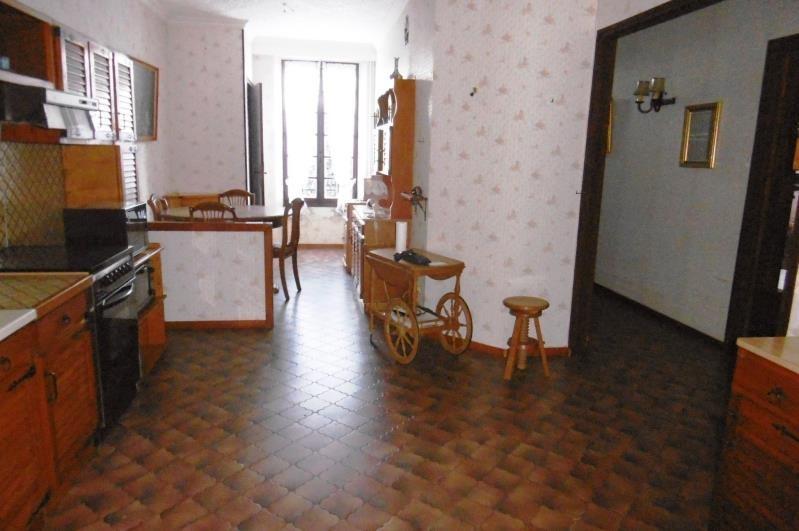 Vendita casa Nogent le roi 263800€ - Fotografia 6