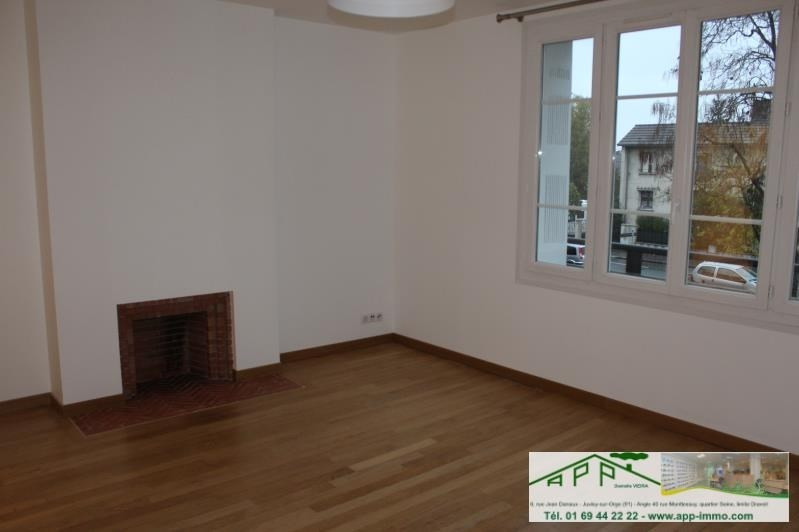 Rental apartment Athis mons 1 320€ CC - Picture 3