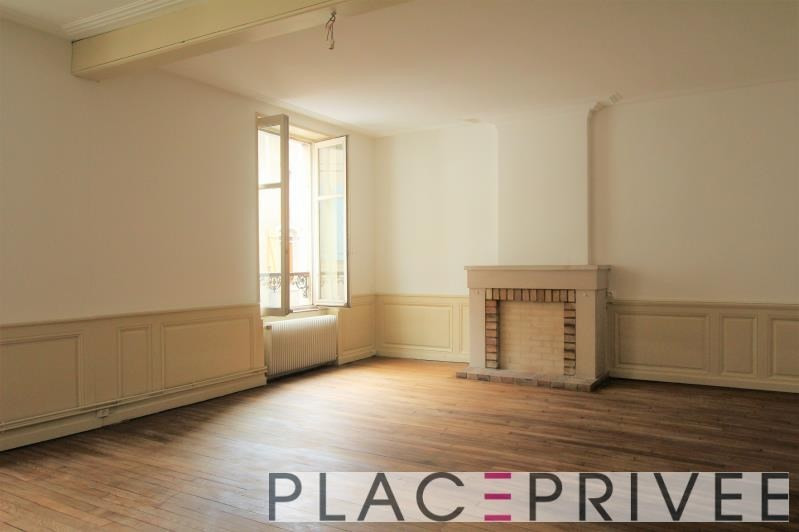Sale apartment Vezelise 89 000€ - Picture 3