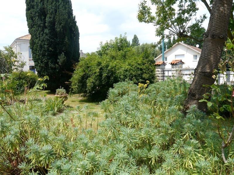 Sale house / villa Gemozac 159000€ - Picture 5