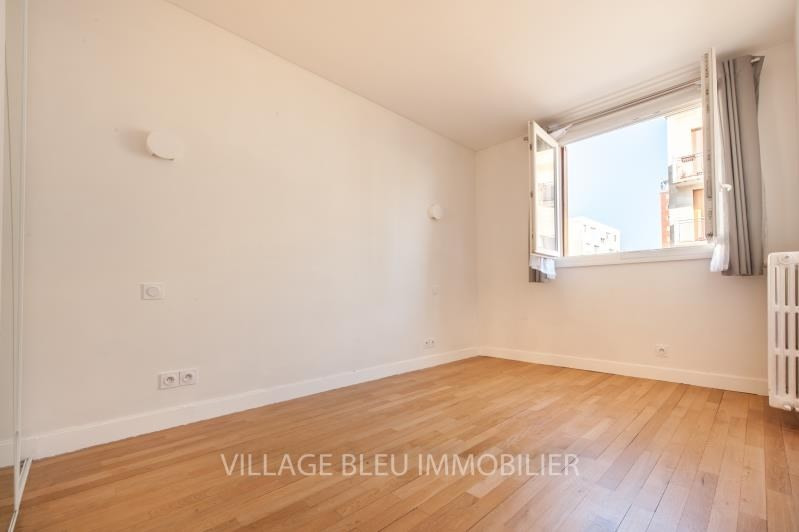Vente appartement Bois colombes 438 500€ - Photo 8