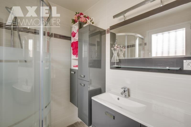 Sale apartment Bois d'arcy 222600€ - Picture 5
