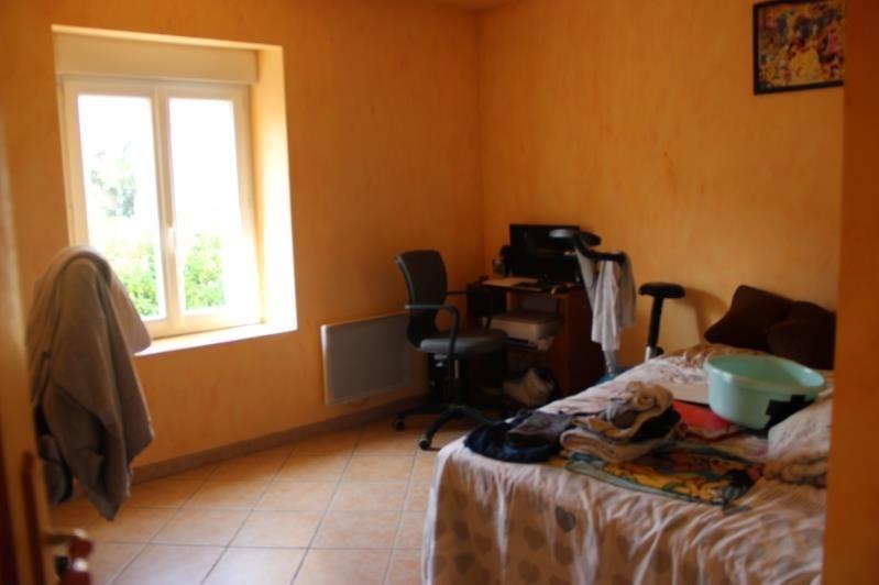 Vente maison / villa St pere en retz 127000€ - Photo 5