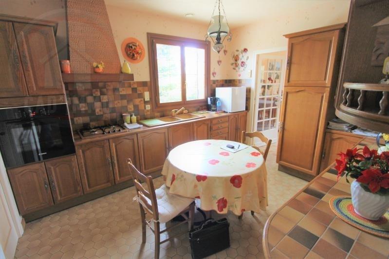 Sale house / villa Prigonrieux 234000€ - Picture 4