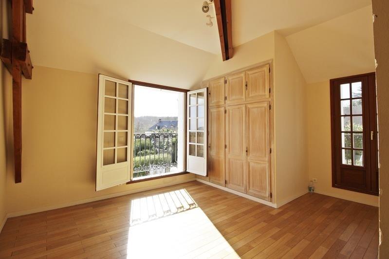 Vente de prestige maison / villa St germain en laye 1550000€ - Photo 6