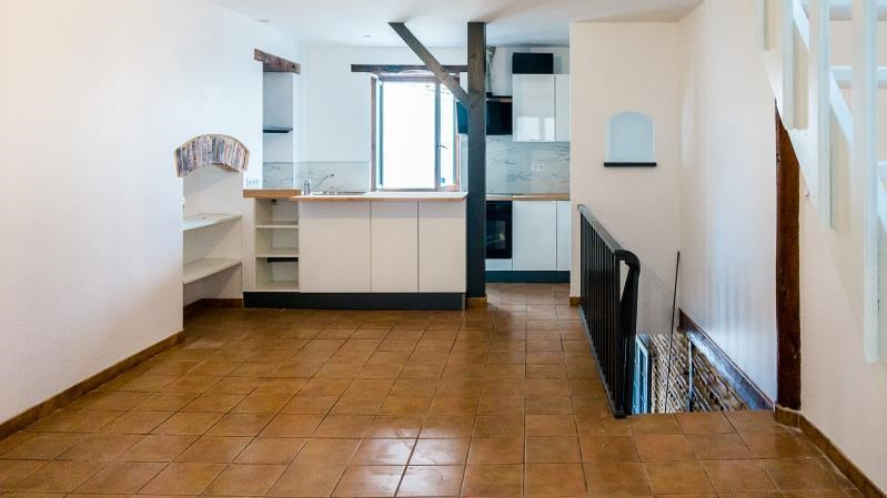 Vente maison / villa Pau 158 500€ - Photo 2