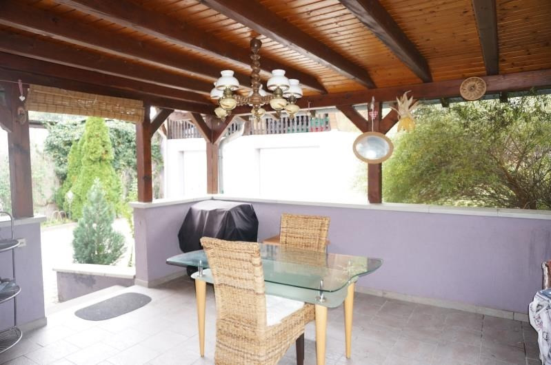 Sale house / villa Gries 245 000€ - Picture 4