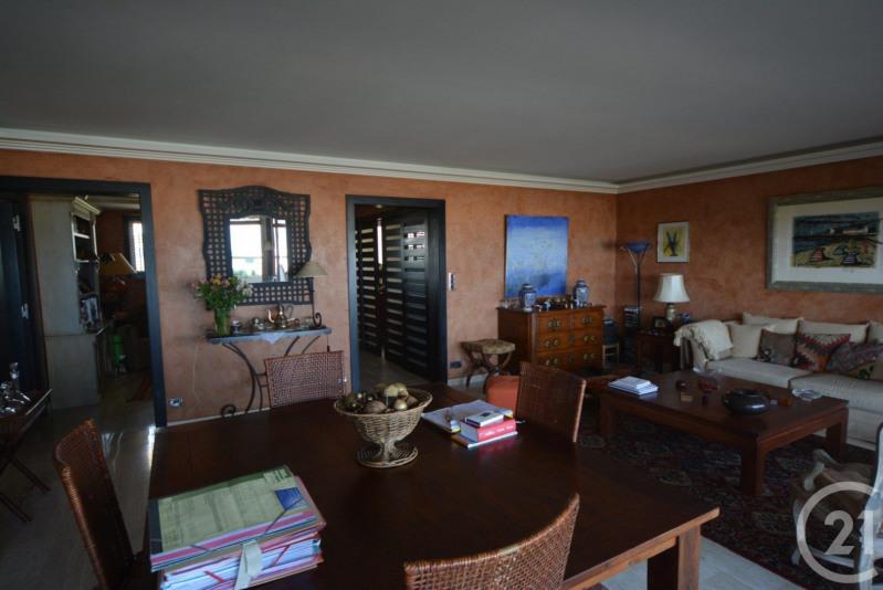 Immobile residenziali di prestigio appartamento Villeneuve loubet 799000€ - Fotografia 9