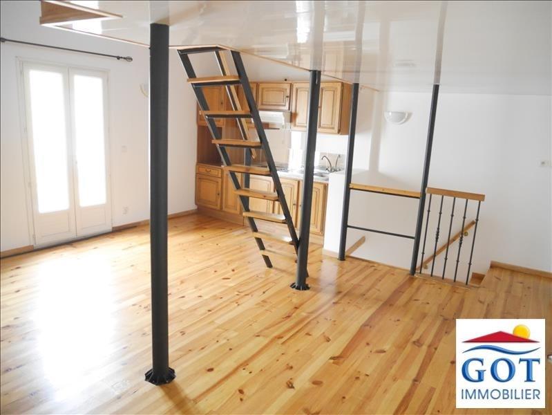Verkoop  huis Ste marie 111500€ - Foto 3