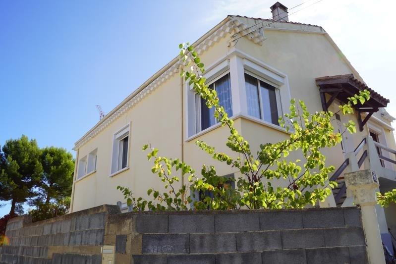 Venta  casa Corneilhan 316000€ - Fotografía 2