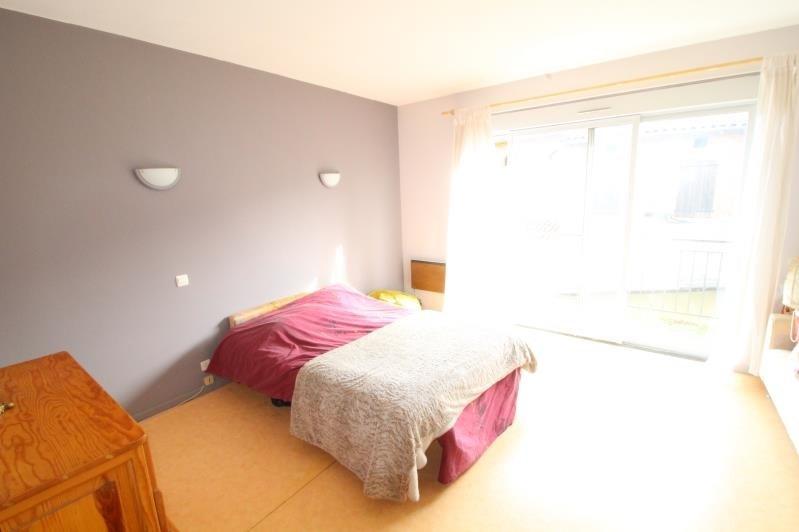 Rental apartment Castanet tolosan 495€ CC - Picture 3