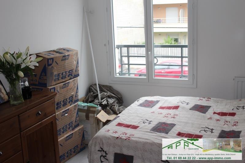 Rental apartment Draveil 757€ CC - Picture 5