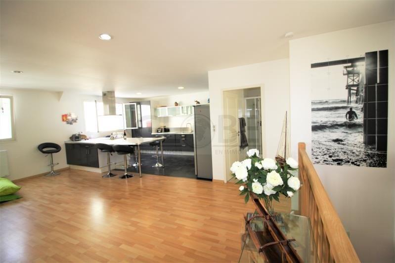 Vente de prestige maison / villa Biarritz 990000€ - Photo 4