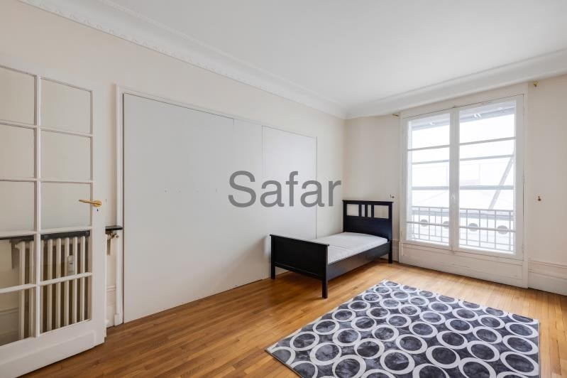 Vente appartement Paris 6ème 2 260 000€ - Photo 3