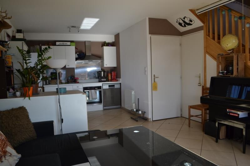 Location appartement Mery 833€ CC - Photo 5